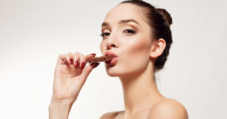 How To Get Rid Of Cellulite With Cocoage Cosmetics